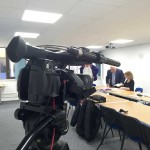 video production Sussex